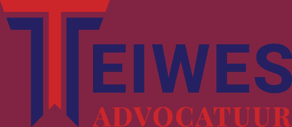 teiwes advocatuur logo