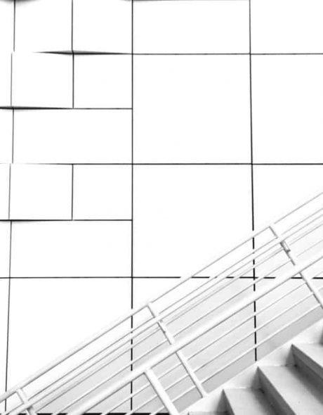 white-modern-wall--1024x768