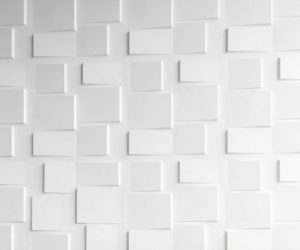 white-wall-background-e1627479536917-1024x566